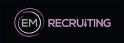 Em    Recruiting