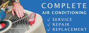 Domestic Air Conditioning Essex