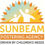 Sunbeam Fostering Agency are recruiting Foster Carers!